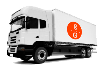 Fundas de transmision para camion