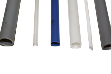 Polypropylene Pipes(PP)
