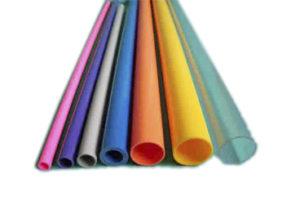 Fabricante de tuberías de PVC
