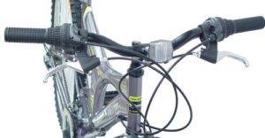 Cables de mando bici