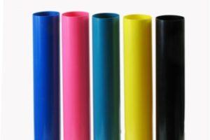 Comprar tubos de pvc